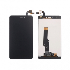 Wholesale factory for Xiaomi Redmi Note 4X original LCD with AAA glass LCD display touch screen assembly with digitizer