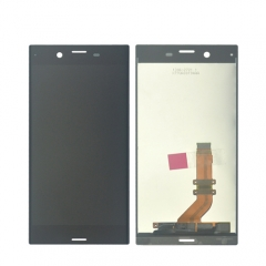 Fast delivery for Sony Xperia XZs original LCD screen display complete assembly