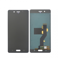 Hot sale for Nokia 8 original LCD screen display digitizer complete