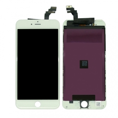 Wholesale price for iPhone 6 Plus original screen display LCD complete