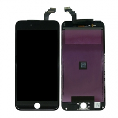 Hot sale for iPhone 6 Plus OEM display LCD screen replacement