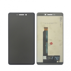 Factory price for Nokia 6.1 original LCD screen display digitizer complete