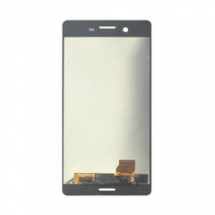 Fast shipping for Sony Xperia X AAA LCD screen display digitizer complete