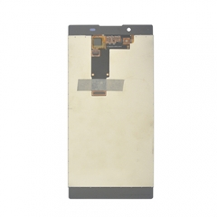 New for Sony Xperia L1 original LCD with AAA glass LCD display touch screen assembly with digitizer