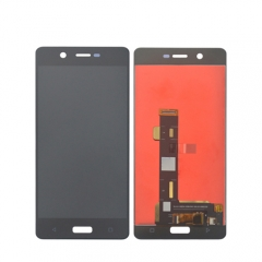 Hot selling for Nokia 5 original LCD screen display digitizer complete