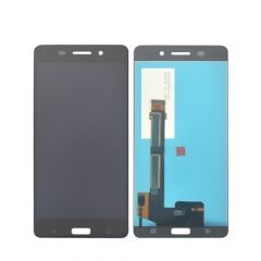 China factory supplier for Nokia 6 original LCD screen display digitizer complete