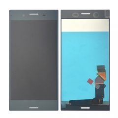 New products for Sony Xperia XZ Premium original LCD screen display digitizer complete