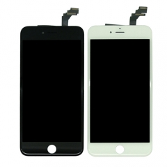 New for iPhone 6 Plus AAA LCD display touch screen assembly with digitizer