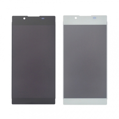 Wholesale for Sony Xperia L1 original LCD screen display digitizer complete