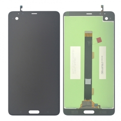 Competitive price for HTC U Ultra original LCD display touch screen assembly with digitizer