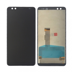 Hot sale for HTC U12 Plus original LCD display touch screen assembly with digitizer
