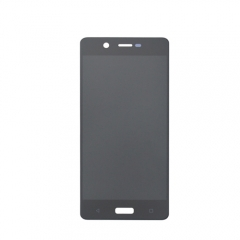 New products for Nokia 5 original LCD with AAA glass LCD display touch screen assembly with digitizer