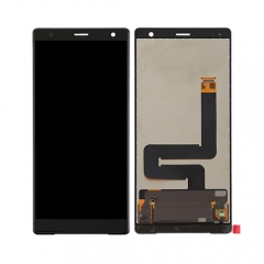 New arrival for Sony Xperia XZ2 original LCD with AAA glass LCD display touch screen assembly with digitizer