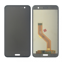 Factory price for HTC U11 original LCD assembled in China LCD display touch screen assembly with digitizer