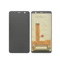 New arrival for HTC U11 Plus original LCD display touch screen assembly with digitizer