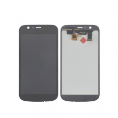 New product for Nokia 1 original LCD with AAA glass LCD display touch screen assembly with digitizer