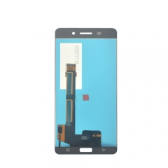 Fast shipping for Nokia 6 original LCD with AAA glass LCD display touch screen assembly with digitizer