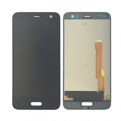 Wholesale price for HTC U11 Life original LCD display touch screen assembly with digitizer