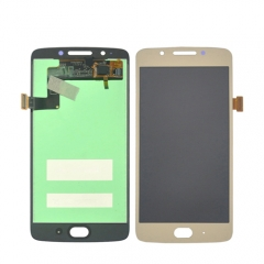 Fast delivery for Motorola Moto G5 original LCD with AAA glass LCD display touch screen assembly with digitizer