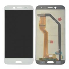 Hot sale for HTC 10 Evo original LCD display touch screen assembly with digitizer