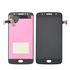 New arrival for Motorola Moto G5S original LCD with AAA glass LCD display touch screen assembly with digitizer
