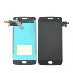 Hot sale for Motorola Moto G5 Plus original LCD with AAA glass LCD display touch screen assembly with digitizer