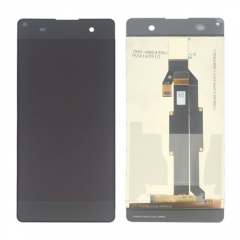 New products for Sony Xperia XA original LCD with AAA glass LCD display touch screen assembly with digitizer