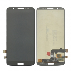 Fast shipping for Motorola Moto G6 original LCD with AAA glass LCD display touch screen assembly with digitizer