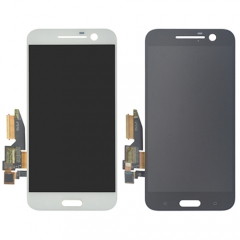 Wholesale price for HTC 10 M10 original LCD display touch screen assembly with digitizer
