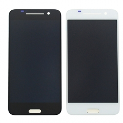 New arrival for HTC A9 original LCD display touch screen assembly with digitizer