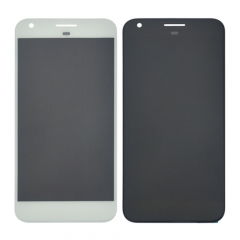 Fast delivery for Google Nexus M1 original LCD display touch screen assembly with digitizer