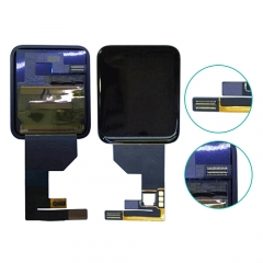 Competitive price for Apple Watch I 38mm original new LCD display touch screen digitizer complete