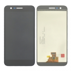 New arrival for LG K20 AAA LCD display touch screen assembly with digitizer