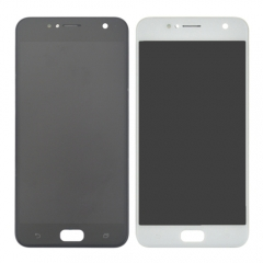 New products for Asus Zenfone 4 ZB553KL AAA LCD display touch screen digitizer assembly with frame