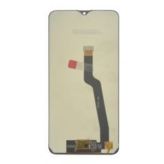 New arrival for Samsung Galaxy M10 M105F original LCD with AAA glass LCD display touch screen assembly with digitizer