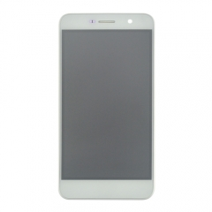 Wholesale for Huawei Enjoy 5 AAA screen display LCD complete with frame