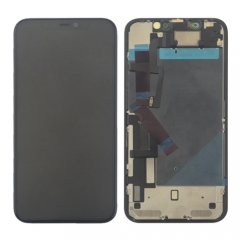 Competitive price for iPhone 11 original screen display LCD assembly