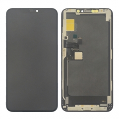 New arrival display screen replacement for iPhone 11 Pro Max LCD assembly with digitizer