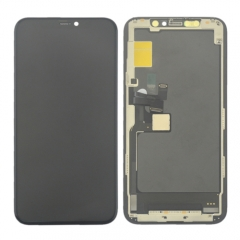 Hot sale for iPhone 11 Pro original LCD display screen complete