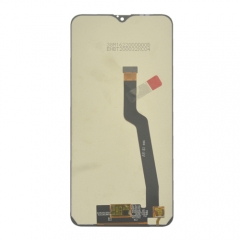 Factory price for Samsung Galaxy A10S original LCD display touch screen complete with digitizer