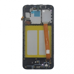 Fast delivery for Samsung Galaxy A20e A202F original LCD display touch screen assembly with frame