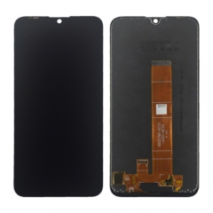 Wholesale Replacement Screen for Nokia 2.2 Original LCD Display Digitizer Assembly