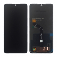 New Arrival Original Replacement Screen Display Complete for Nokia 6.2 LCD Digitizer Assembly