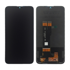 Hot Selling Replacement Screen Display Assembly for Nokia 2.3 Original LCD Digitizer Complete