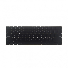 New Arrival for MacBook A1990 2018 to 2019 Keyboard with Backlight