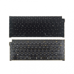 Wholesale Price for MacBook A1932 2018 to 2019 Keyboard with Backlight