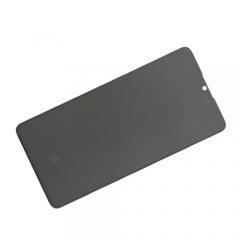 TM for Huawei P30 original screen LCD display complete