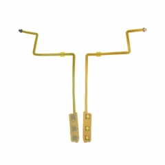 Wholesale price volume flex cable for NS