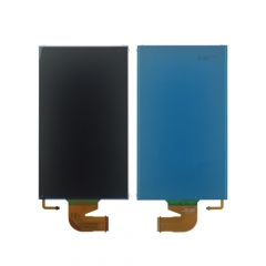 Hot sale only LCD display screen replacement for NS