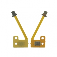 Competitive price ZR flex cable for NS